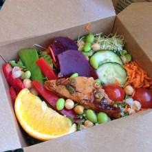 wheatsville salad