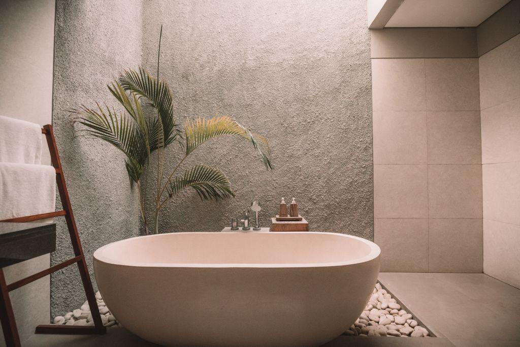 start your zero waste bathroom  7 essential plastic free