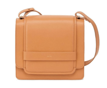 Brown Fiona bag