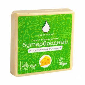"Веганский сыр ""Бутербродный"" Volko Molko, 280 гр"
