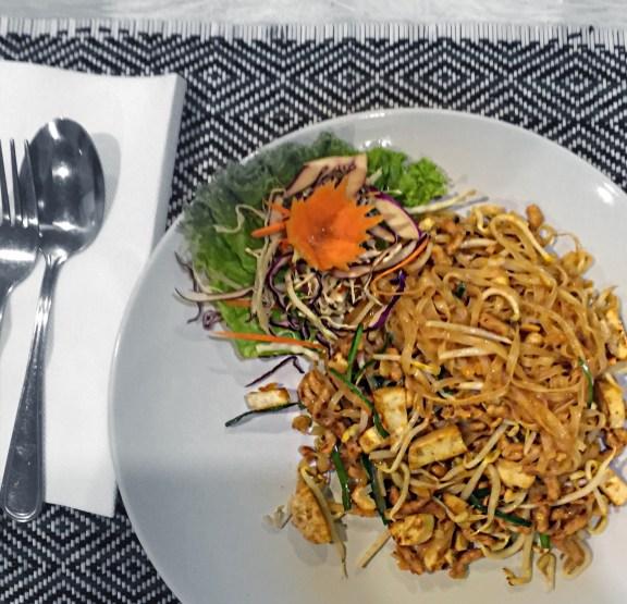 chiang-mai-vegan-heaven-food-gericht-erfahrung