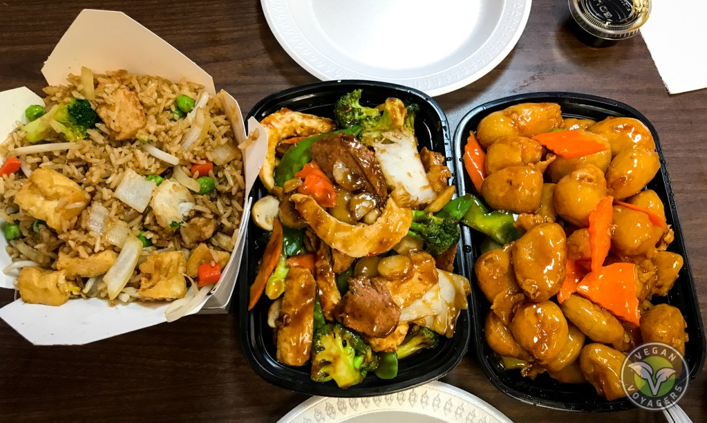 new-style-asian-food-feature.jpg