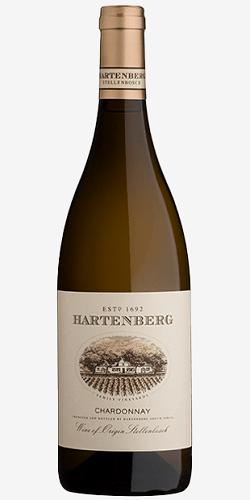 Chardonnay Hartenberg