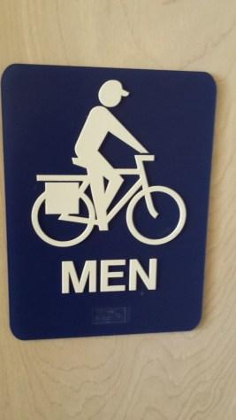 Bikes & Bend 2