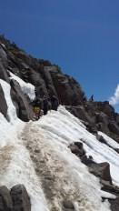 Mt Rainer hike 4