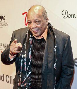 Keep Memory Alive Power of Love Gala in Las Vegas, NV