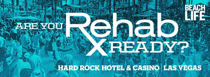 Rehab Las Vegas