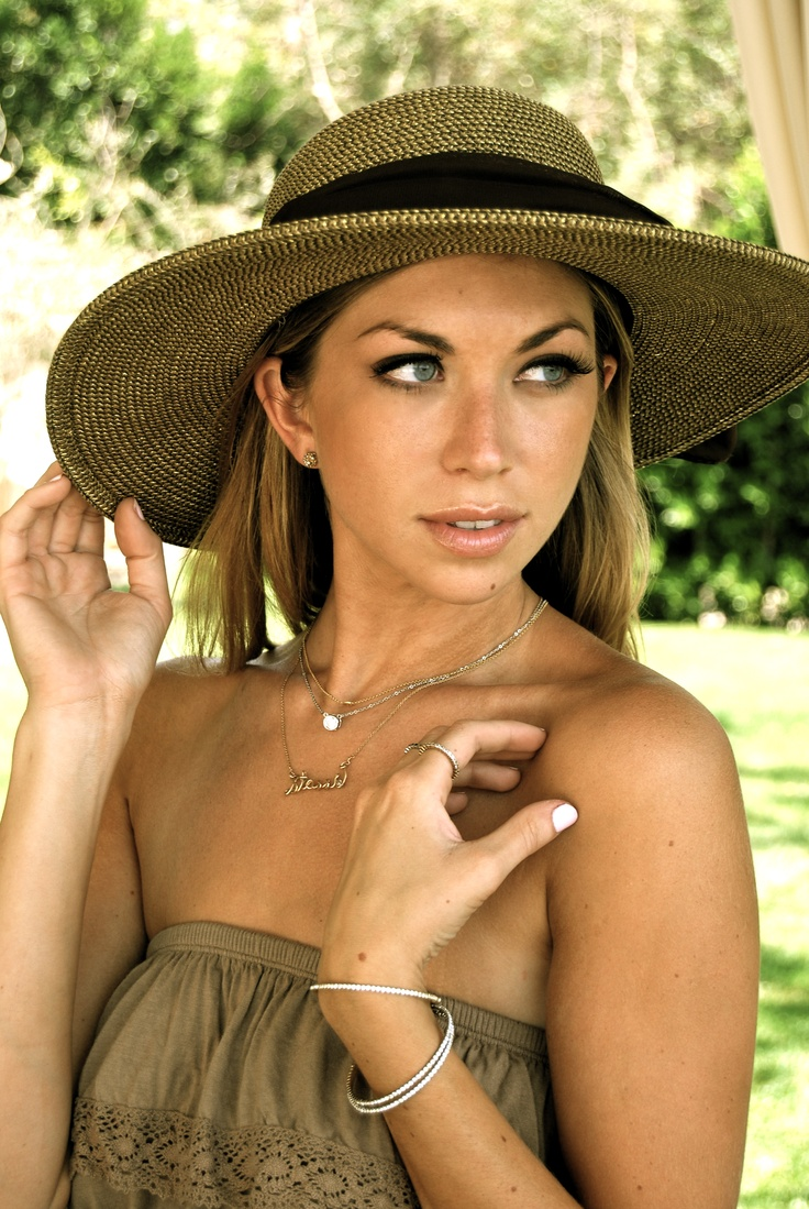 Stassi Schroeder of Vanderpump Rules