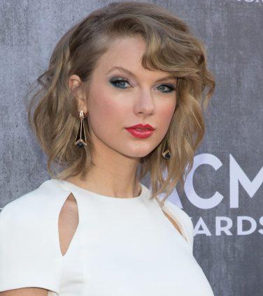 Taylor Swift - 2014 ACM Awards