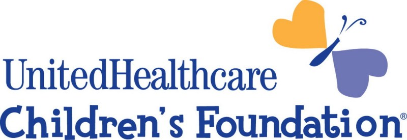 Teddy Bear 5K Run - UnitedHealthcare Children's Foundation