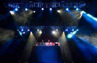 KYGO at Brooklyn Bowl Las Vegas