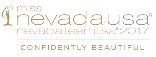 Miss Nevada USA