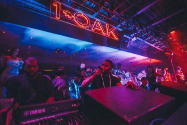 1 OAK - Jason Derullo - Photo Credit Tony Tran Photography