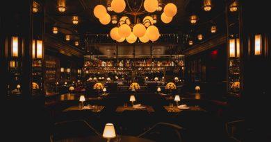 Bavette's Steakhouse & Bar