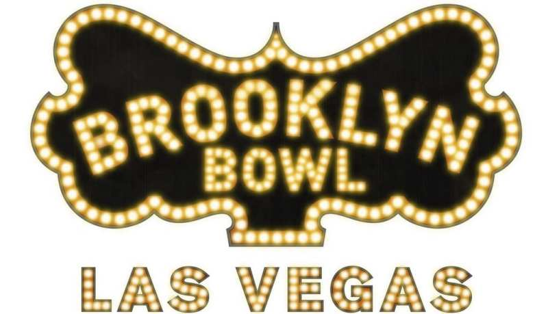 Brooklyn Bowl Las Vegas