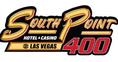 South Point 400