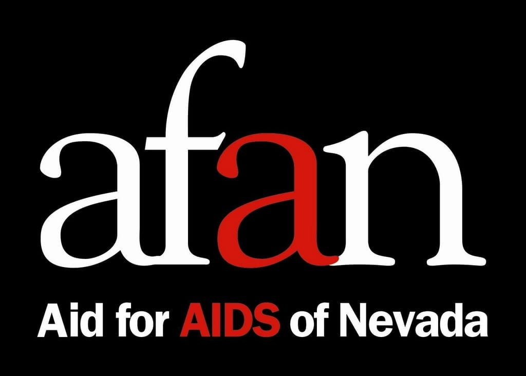 AFAN (Aid for AIDS of Nevada) Hosts Annual Toy Drive