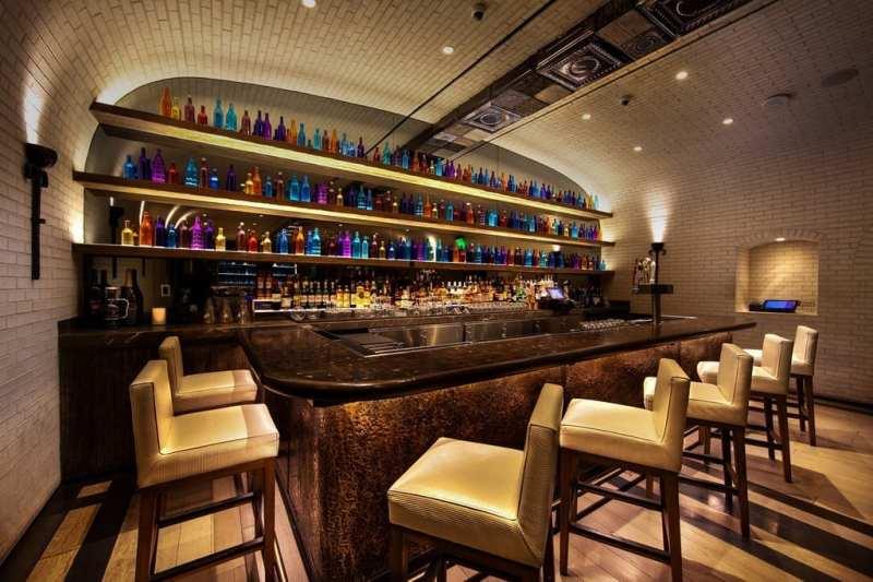 Greek Sneek Bar