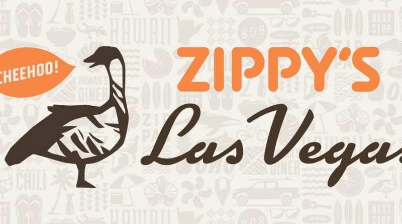 Zippy's Las Vegas