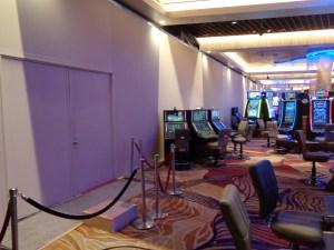 SLS Las Vegas Starts $100 Million Renovation, Name Change