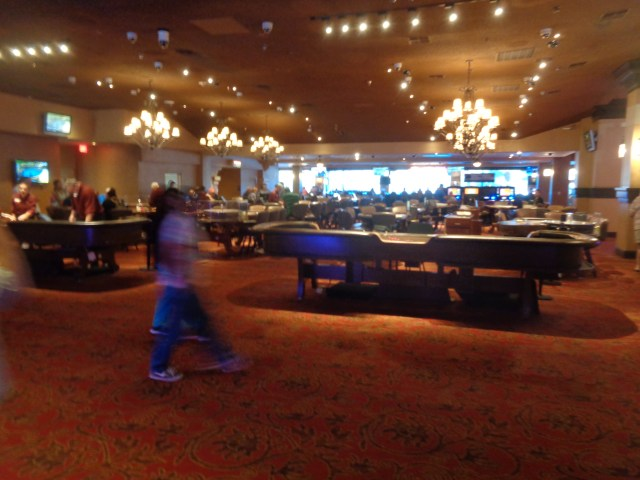 Yako casino 22 free spins