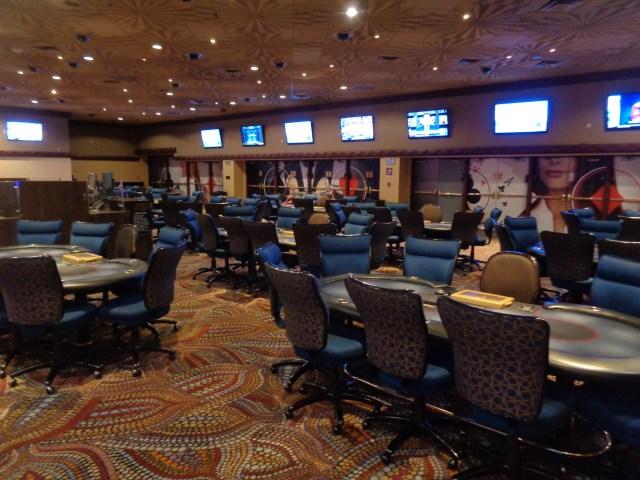 poker online echtgeld ohne einzahlung winner