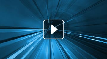 Video Stabilization
