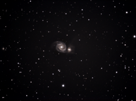 Whirlpool Galaxy_2015-03-24.median.gradient.compressed
