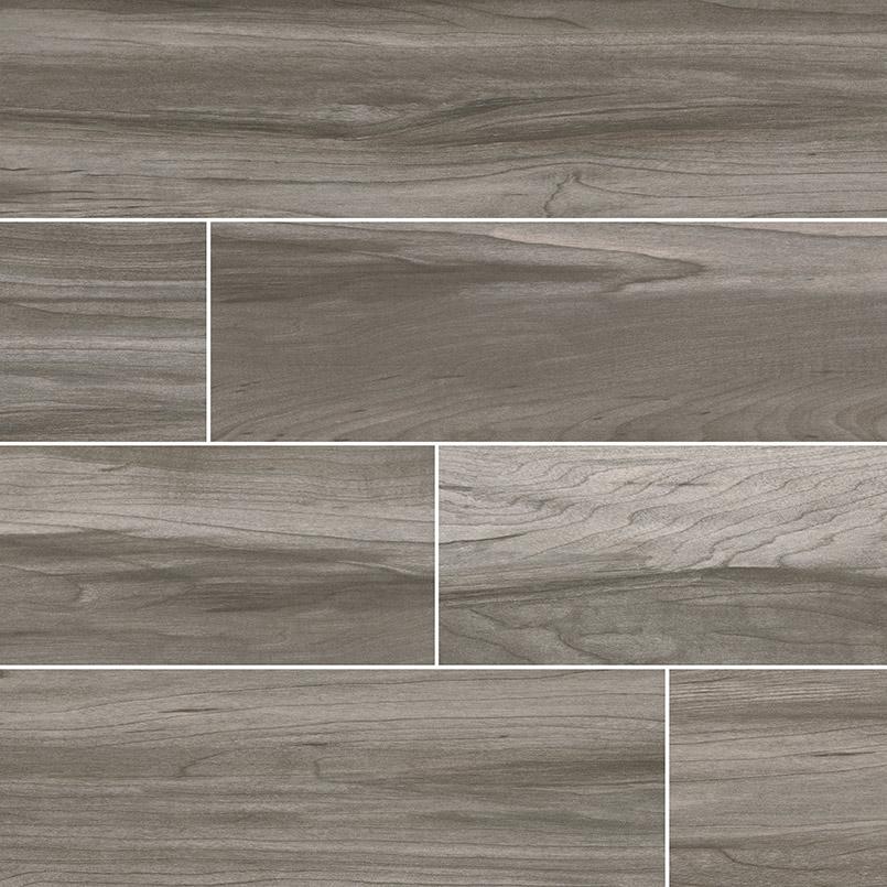 carolina timber gray vegas flooring