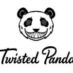 Twisted Panda Golf