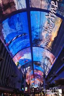 Viva-Vision-Light-show-fremont-street-experience-6ws