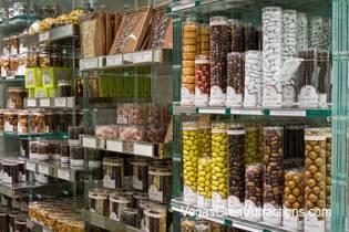 chocolate-store-Jean-Philippe-Patisserie-2ws
