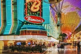 fremont-street-experience-binions-casino-3ws