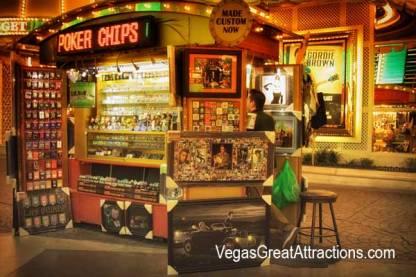 las-vegas-fremont-experience-souvenirs-2ws