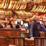 Las Vegas Gambling – Get The Edge For Winning