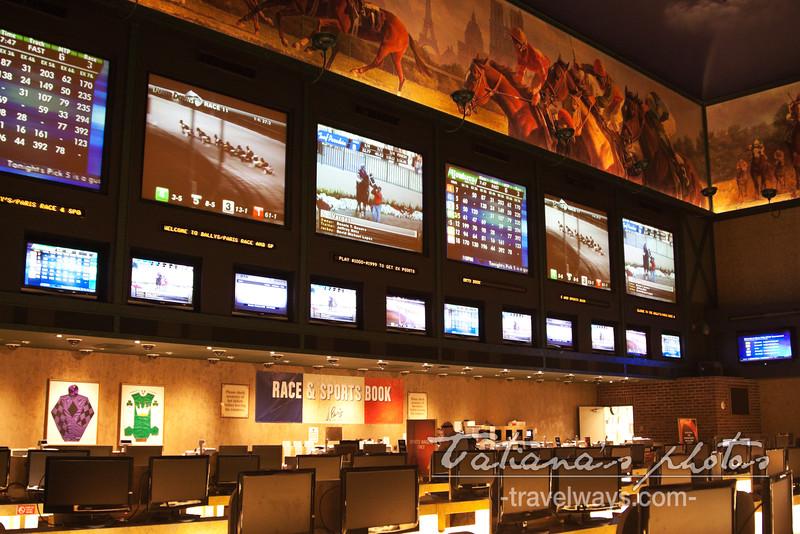 World largest gambling superstore gambling flights