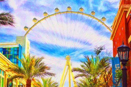 high-roller-link-vegas-ColoredPencil