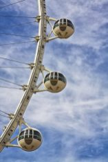 linq-high-roller-las-vegas-5