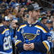NHL rumors, St. Louis Blues UFA Alex Pietrangelo to Vegas Golden Knights