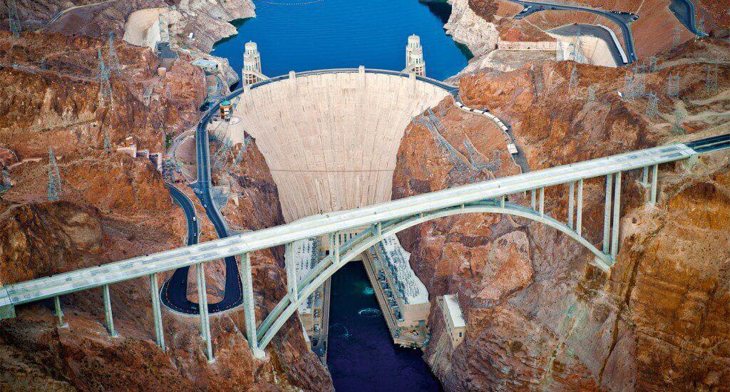 Boulder City-Hoover Dam Museum - Best Las Vegas Museums