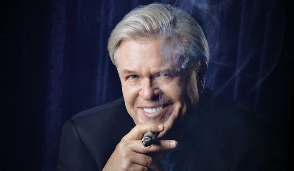 Ron White - Vegas Comedy Shows