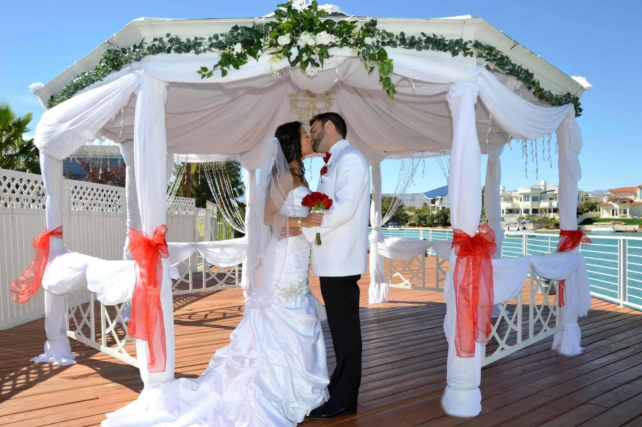 The 10 Best Las Vegas Hotels Wedding Packages Vegas Lens