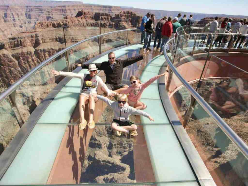 Hoover Dam and Colorado River Float - Things to do in Las Vegas with Kids