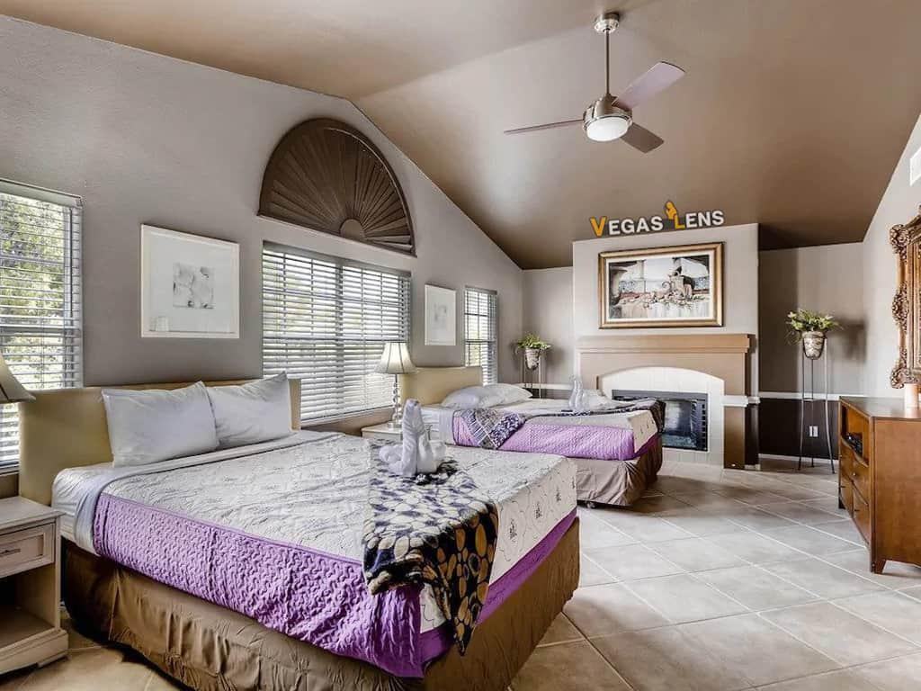 Paradise Massage - Best massages in Las Vegas