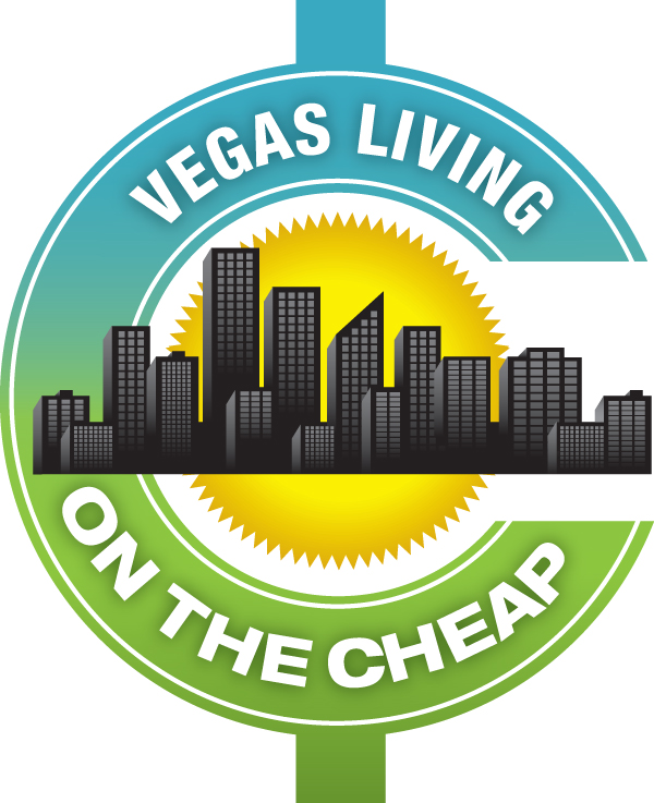 Daily Deals - Vegas Living on the Cheap