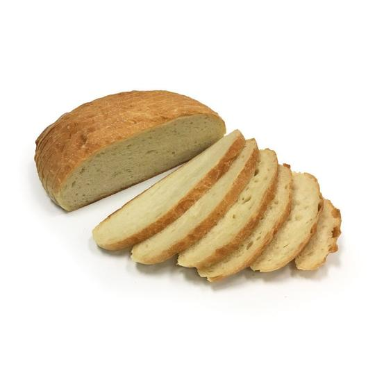 Freed's loaf of white bread expands offerings