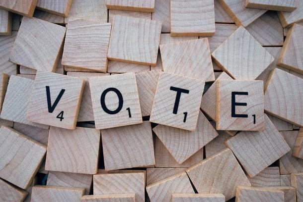 Vote letters, nevada voting information clark county las vegas