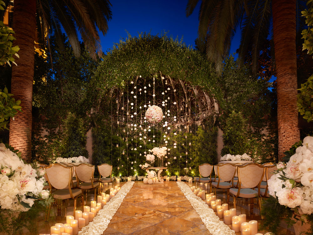 Cheap Wedding Ceremony Las Vegas