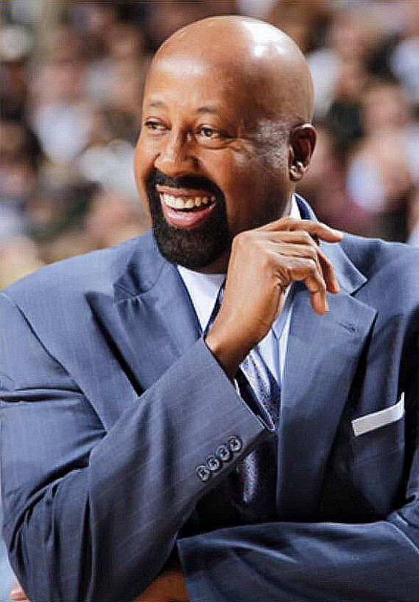 Los Angeles Clippers Assistant Coach Mike Woodson to Host Inaugural Coaches Forum in Las Vegas