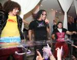 lmfao-performing-at-pure-nightclub-1609-courtesy-photo-588